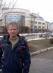 ROMAN, 53  , Kostroma