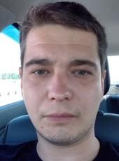 Alexey, 33, Russia, Yaroslavl