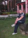 Nikolay, 33, Minsk