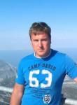 Aleksandr, 38  , Samara