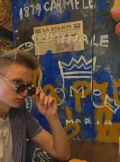 Denis , 20, Russia, Kazan