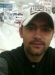 kamran, 32  , Teguise
