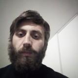 Михайло , 28  , Polonne