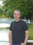 Vladimir, 34, Saint Petersburg