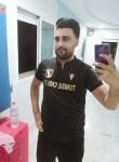Wissem, 26  , Tunis