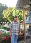 valerіy, 48  , Rivne