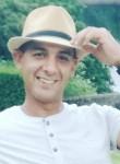 Ahmad, 38  , Liege