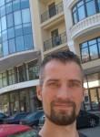 egor, 35, Rzeszow