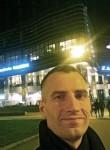 egor, 33, Rzeszow