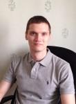 Sergey, 33, Zelenograd