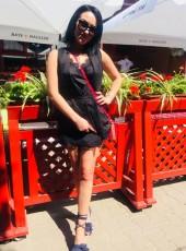 Yuliya, 35, Ukraine, Odessa