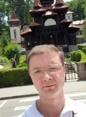 PIRAT, 37, Republic of Moldova, Chisinau