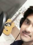 Smàrt, 20  , Kota (Rajasthan)