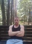 Mark, 36, Moscow