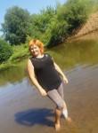 ekaterina, 35  , Sorochinsk