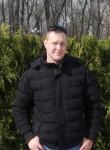 Oleg, 30  , Yekaterinburg