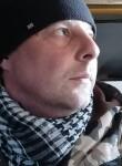 Aleksandr , 39, Dankov