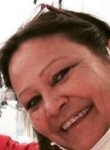 Leslie, 52  , Maryland Heights