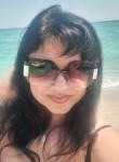 Elena, 42  , Yevpatoriya