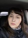 Katya, 39  , Irkutsk