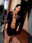Lyudmila, 42  , Saratov