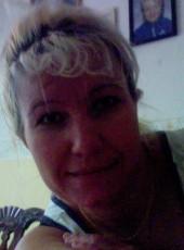 Katja, 54, Norway, Sarpsborg