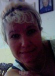 Katja, 54  , Sarpsborg
