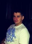 Dmitriy, 28, Yaroslavl