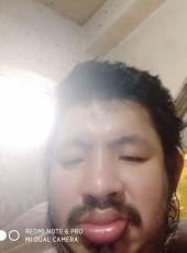 Fsch, 58, China, Taipei