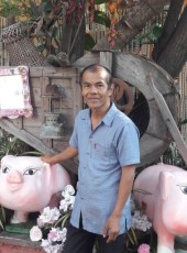 ปัญญา, 48, Thailand, Chiang Mai