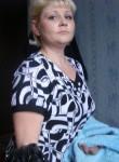 Aleksandra, 43  , Magnitogorsk