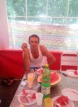 Hov, 28, Yerevan
