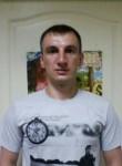 Aleksandr, 36  , Barda