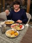 Irina, 62, Moscow