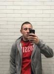 Ruslan. Maleev, 23  , Krasnodar