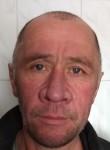 Andrey, 49  , Gubkin