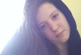 Bliz, 24 - Just Me