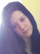 Bliz, 24, Russia, Samara