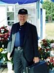 Иркен, 61 год, Павловка