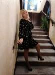 Yuliya, 40, Bogdanovich