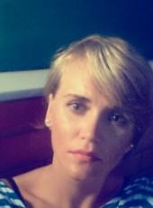 Elena , 36, Russia, Saint Petersburg