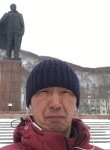Semyen, 40  , Moscow