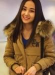 Aydana, 22, Kyzylorda