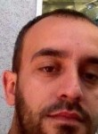 Armani, 39  , Gjakove