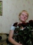 bondyuqova67