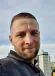 Ruslan, 35  , Berlin