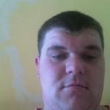 Oleg, 29  , Nowa Sol