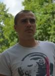 Kazimirs, 31  , Daugavgriva
