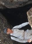 Aleksandr, 68  , Magnitogorsk