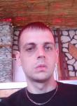 lassitter, 35 лет, Разград